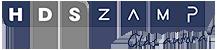 HDS-ZAMP-logo