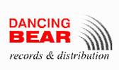 dancing_bear[1]
