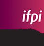ifpi-box