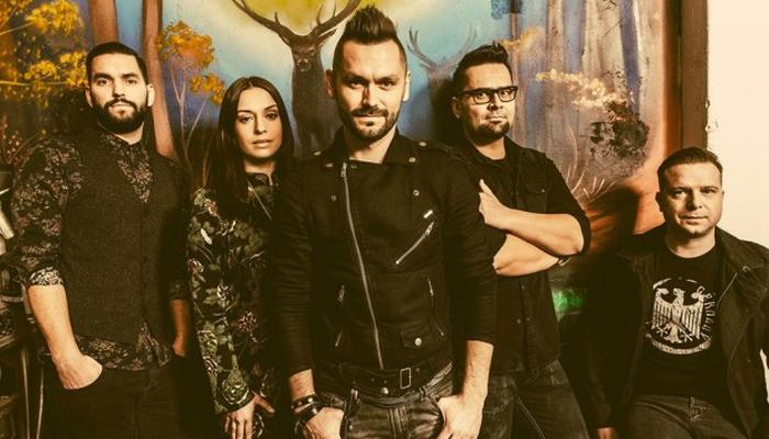 Vatra_band